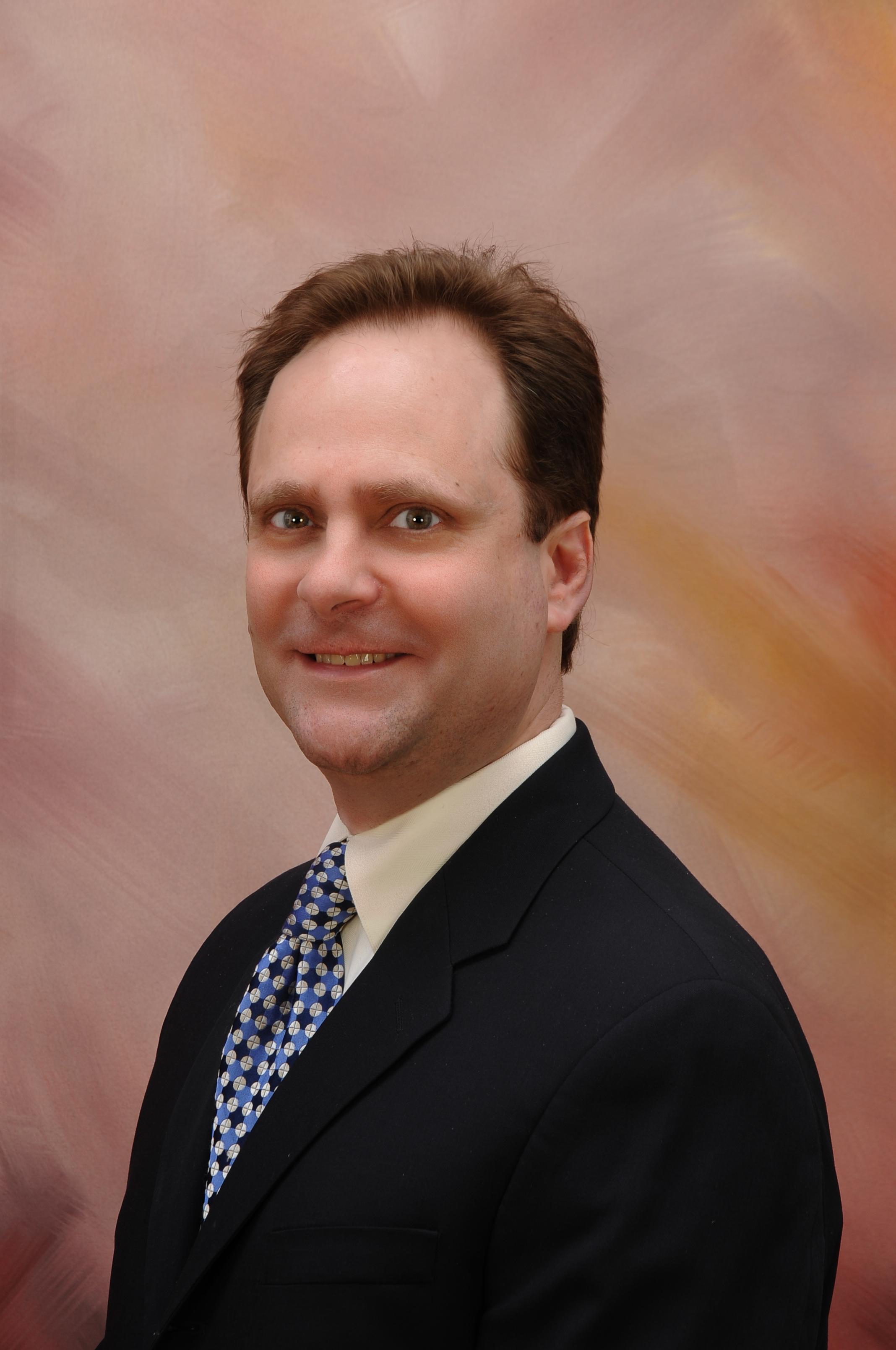Dr  Morgan Hott – Warren Dermatology & MOHS Surgery