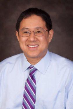 Dr  Timothy Chang – Warren Dermatology & MOHS Surgery